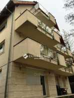 Budapesten új építésű lakás eladó, Felhévíz, Kavics utca, 85 négyzetméteres