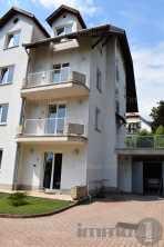 Eladó lakás Budapesten, 2 szobás