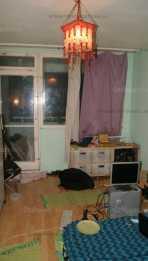 Eladó lakás Békásmegyeren, III. kerület Hatvany Lajos utca