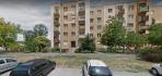 Lakás eladó Budapesten, Békásmegyer Lukács György utca, 72 négyzetméteres