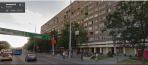 Budapest, III. kerület Szentendrei út 8.