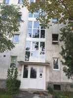Budapest, IV. kerület Baross utca