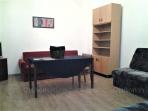 Eladó lakás Újpesten, az Erkel Gyula utcában, 1 szobás