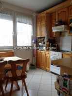 Eladó 1+2 szobás lakás Újpesten, Budapest, Rózsa utca