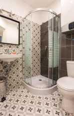 Lakás eladó Budapesten, Üllői út, 46 négyzetméteres