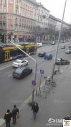 Eladó lakás, Budapest, Belső-Ferencváros, Ferenc körút, 2 szobás