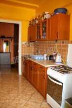 Eladó 2+1 szobás lakás, Budapest, Tagló utca