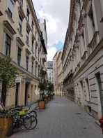 Eladó lakás, Budapest, Belváros, Bástya utca, 2 szobás