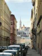Lakás eladó Budapesten, 100 négyzetméteres