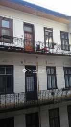Budapesti lakás eladó, Terézvárosban, Jókai tér, 1 szobás