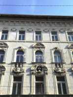 Eladó lakás, Budapest, Erzsébetváros, Garay tér, 2 szobás