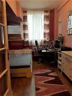 Eladó 1+2 szobás lakás, Budapest, II. János Pál pápa tér