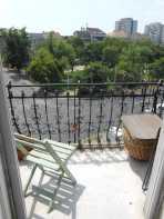 Eladó 4 szobás lakás, Budapest, Baross utca