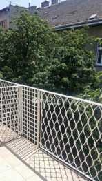 Budapesti lakás eladó, Budafoki út, 3 szobás