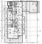 Eladó 3+1 szobás lakás Budapesten, új építésű
