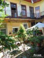 Eladó 1 szobás lakás Angyalföldön, Budapest, Kassák Lajos utca