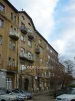 Eladó 1 szobás lakás Törökőrön, Budapest, Kerepesi út