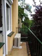 Eladó lakás, Budapest, Törökőr, Mexikói út, 1+2 szobás