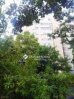 Budapesten eladó lakás Rákosfalván az Ond vezér sétányon, 46 négyzetméteres