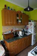 Eladó lakás Budapesten, 1+1 szobás