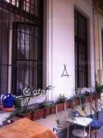Eladó 1 szobás lakás Budapesten