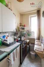Budapesti lakás eladó, Havanna utca, 1 szobás