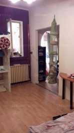 Eladó 1 szobás lakás Pacsirtatelepen, Budapest, Akácfa utca