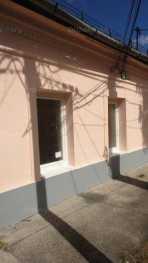 Eladó lakás Kossuthfalván, XX. kerület Dessewffy utca, 1 szobás