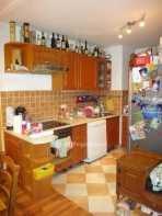 Lakás eladó Budapesten, 54 négyzetméteres