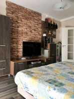 Eladó 2 szobás lakás Debrecenben