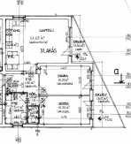 Dunakeszin 3 szobás új építésű lakás eladó