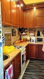 Egeri eladó lakás, 1+2 szobás, 70 négyzetméteres