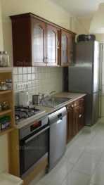 Győri eladó lakás, 2 szobás, a Radnóti Miklós utcában