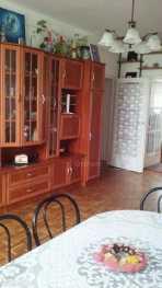 Eladó lakás, Gyula, 2 szobás