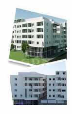 Eladó 4 szobás lakás Miskolcon, új építésű