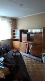 Eladó lakás Miskolcon, 1+1 szobás
