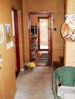 Miskolcon 4 szobás lakás eladó