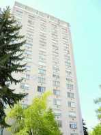 Eladó lakás Miskolcon a Könyves Kálmán utcában, 2+1 szobás