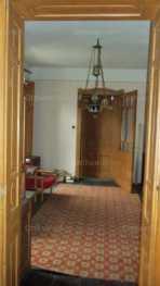 Pécsi eladó lakás, 4+1 szobás, 100 négyzetméteres