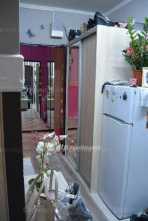 Eladó 2 szobás lakás Pécsen Megyeri tér