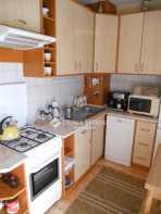 Lakás eladó Pécsen, a Viktória utcában, 52 négyzetméteres