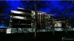 Sárvári új építésű lakás eladó, 62 négyzetméteres