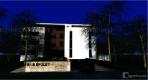 Eladó 3 szobás új építésű lakás Sárváron