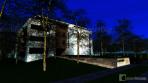 Eladó lakás Sárvár, 4 szobás, új építésű