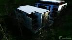 Sárvári új építésű lakás eladó, 74 négyzetméteres