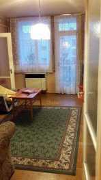 Eladó lakás Salgótarjánban, 1+1 szobás