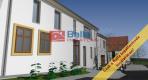 Sopronban eladó új építésű lakás
