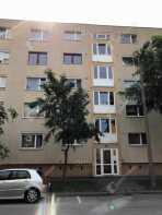 Eladó, Sopron, 2 szobás