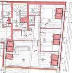 Eladó lakás Sopronban, 3 szobás, új építésű