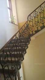 Sopronban lakás eladó, 1 szobás